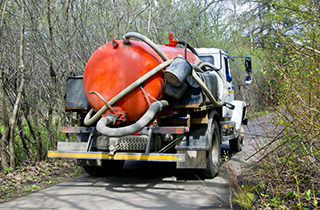 Septic Pumping | Williamson County Septic Services | Franklin, TN ‎ | (615) 790-0543
