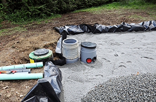 Septic Repairs | Williamson County Septic Services | Franklin, TN ‎ | (615) 790-0543