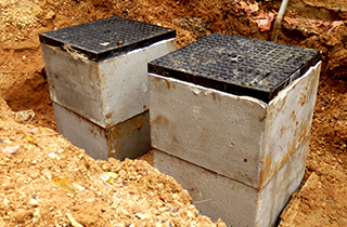 Septic Installation | Williamson County Septic Services | Franklin, TN ‎ | (615) 790-0543